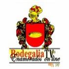 Comedores Escolares para 3000 niños Bodegas reina Victoria