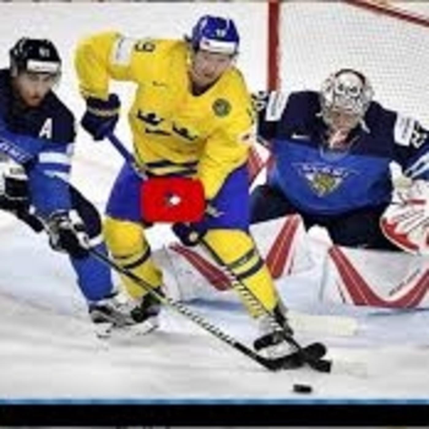 olympia live eishockey