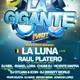 Sesion Fran DeJota La Gigante 2.0 by MDT en Spook Valencia 12-05-2018