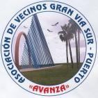 GVSP en Artegalia el 17 de Abril de 2015