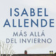 1x10 - Más Allá del Invierno (Isabel Allende)