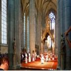 Predicacion a sacerdotes 9. La fraternidad sacerdotal