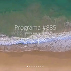 #885, música azul cerúleo