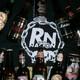 Rock Nación 18 abril 2.018