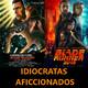 IA 11 Blade Runner