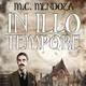 'In Illo Tempore' - capítulos del 8 al 9
