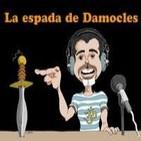 Entrevista a Arturo Goicoechea