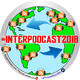 Interpodcast 2018: Cosas de Monstruos BY Islas Ozores