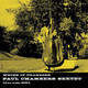 La Montaña Rusa #483. Paul Chambers. Luismi Segurado Trio. Amaury Faye Trio. Larry Coryell.