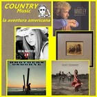 Country Music-Cuando llegue el Mañana