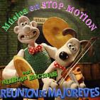 61 - Música en Stop-motion (con Adrián Encinas)