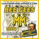 0004 - Bee Gees - La Máquina De La Música