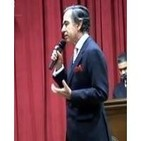 Adiós a la depresión - Dr. Enrique Rojas Montes