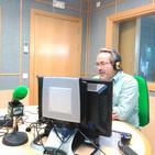Entrevista a Francisco Guarido en Onda Cero Zamora. 07/11/2016