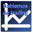 T01 x Programa 10. Swing Trading. El precio respira.