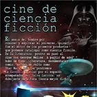 Programa 163: EL CINE DE CIENCIA-FICCIÓN