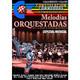 Constelacion Commodore #0012 (3T) – Especial Musical Melodías Orquestadas
