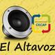 El Altavoz nº 171 (29-11-17)