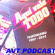 AVT PODCAST - nº 79