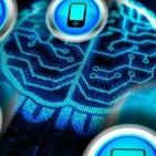 14-09-2017 Desprogramando la adicción a móviles y dispositivos controlados por la Inteligencia Artificial (III)