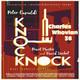 Charlas Whovian 36: Knock Knock