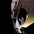 La historia de BATMAN capítulo 05 y último