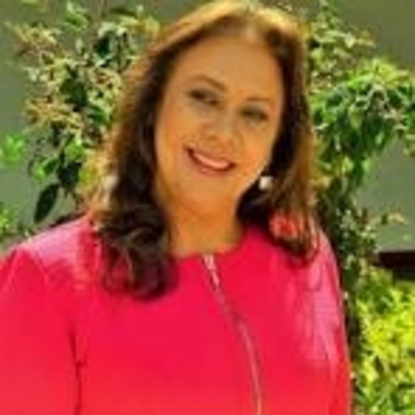 """""""Cada tres horas un bus del SITP comete una infracción"""": Senadora Gloria Stella Díaz, MIRA (Caracol Radio)"""