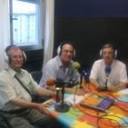 Entrevista en Palma y Romeros de Onda Color Corpus 2010