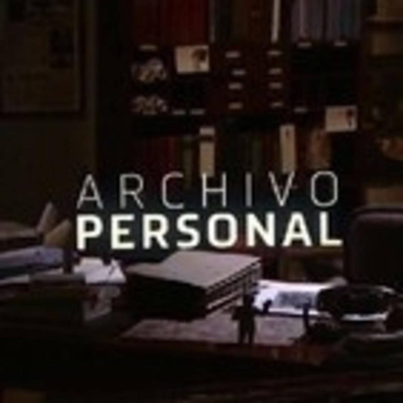Archivo Personal de Iker Jiménez: La psicofonía que me heló la ...