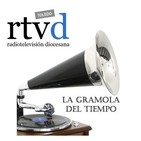 Crossover Clásico - Juan Ruiz - La Gramola del Tiempo