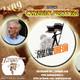 Indiana Jones Indy Fan Podcast 2x09