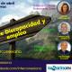 Interconexiona 29/04/2016 Debate Discapacidad y empleo