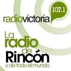Rincón redacta una ordenanza para controlar los escombros
