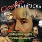 Programa 154: CRÍMENES HISTÓRICOS
