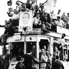 Reconstrucción radiográfica del 17 de octubre de 1945 (Parte 2)