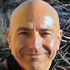 Meditació Pau i Saviesa - Ricard Rotllan