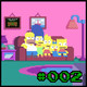 GM Podcast #002 - The Simpsons