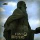 FONT DE MISTERIS T6P24 - L'ENIGMÀTIC RAMON LLULL - Programa 210   IB3 Ràdio