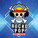 Rocko Pop Anime Podcast 4x8: Eventos.. como deberian ser? El Hentai nos invade, Hey Arnold