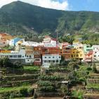 Descubriendo el norte de Tenerife