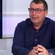 Entrevista a Simon Falcó, candidat d'ERC a l'Aldea