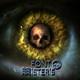 FONT DE MISTERIS T6P20 - PROFECIES DE VIDA I MORT - Programa 206   IB3 Ràdio