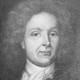 VON BERTOUCH, Georg (1668-1743) - Sonatas & Cantatas
