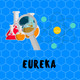 Eureka 25 de abril