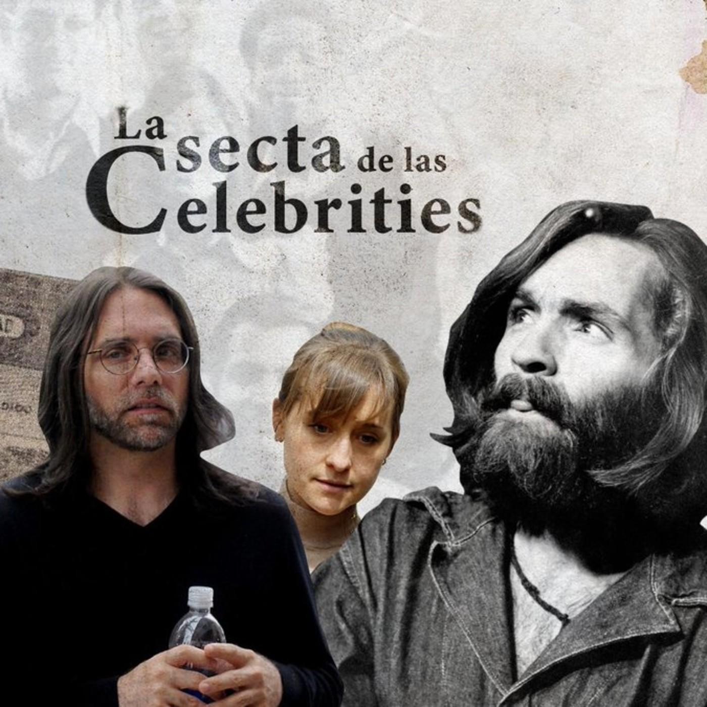 Cuarto milenio (21/07/2019) 14x44: La secta de las celebrities en ...