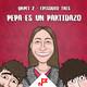 T2E03 - Pepa es un partidazo