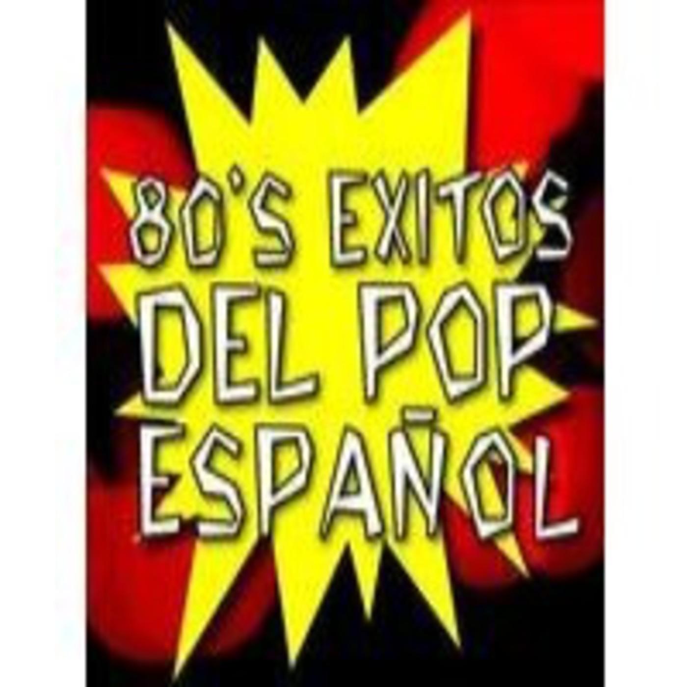 descargar recopilatorio musica espanola anos 80 torrent