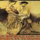 PODCALIPTUS CON HIELO 3 'Las bicicletas son para el verano': (Parte 1: La figura de Fernán Gómez + Texto + Peli)