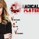 Radical Player Spin off: Videojuegos y Cine Y Viceversa