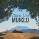 Mun2.0